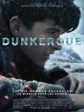 Affiche de Dunkerque