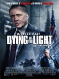 Affiche de Dying of the Light