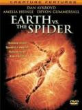 Affiche de Earth vs. the Spider (TV)