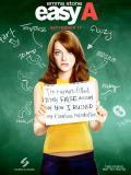 Affiche de Easy Girl