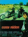 Affiche de Easy Rider