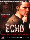 Affiche de Echo