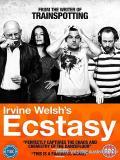 Affiche de Ecstasy