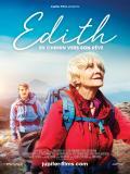 Affiche de Edith, en Chemin Vers son Rêve
