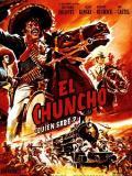 Affiche de El Chuncho
