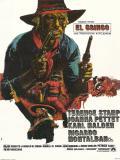 Affiche de El Gringo