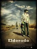 Affiche de Eldorado