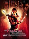 Affiche de Elektra