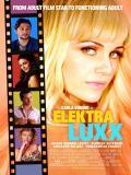 Affiche de Elektra Luxx