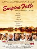Affiche de Empire Falls (TV)