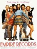 Affiche de Empire Records