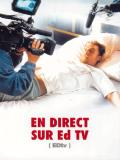 Affiche de En direct sur Ed TV