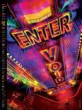 Affiche de Enter the void