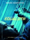 Affiche de Equalizer