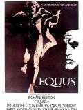 Affiche de Equus