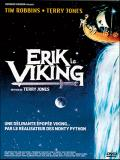Affiche de Erik le Viking