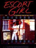 Affiche de Escort girl