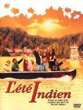 Affiche de Indian Summer