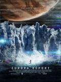 Affiche de Europa Report