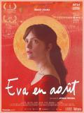 Affiche de Eva en août