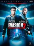 Affiche de Evasion 2