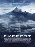 Affiche de Everest