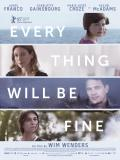 Affiche de Every Thing Will Be Fine