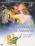 Affiche de Everybody