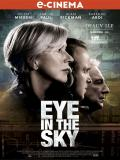 Affiche de Eye in the Sky