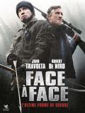 Affiche de Face à face