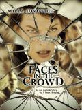 Affiche de Faces