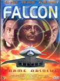 Affiche de Falcon, l