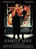 Affiche de Family Man