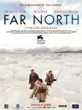 Affiche de Far North