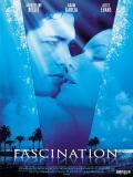 Affiche de Fascination