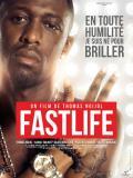 Affiche de Fastlife