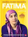 Affiche de Fatima
