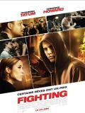 Affiche de Fighting