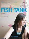 Affiche de Fish Tank