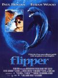 Affiche de Flipper