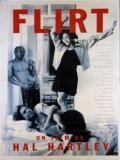 Affiche de Flirt