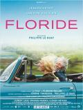 Affiche de Floride