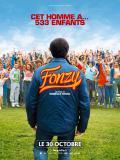 Affiche de Fonzy