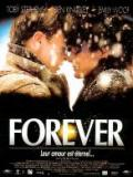 Affiche de Forever