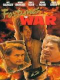 Affiche de Fortunes of War