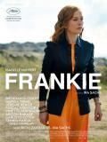Affiche de Frankie
