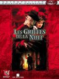 Affiche de Freddy Chapitre 1 : Les Griffes de la Nuit