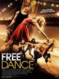 Affiche de Free Dance