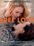 Affiche de Free Love