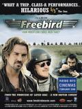 Affiche de Freebird